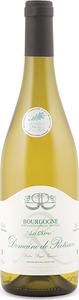 Domaine De Rotisson Les Cheres 2014, Ap Bourgogne Bottle