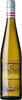 Wine_76698_thumbnail