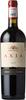 Wine_80538_thumbnail