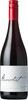 Wine_76714_thumbnail