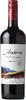 Wine_62137_thumbnail