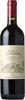 Wine_80348_thumbnail