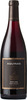 Wine_66652_thumbnail