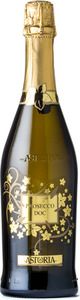 Astoria Prosecco La Robinia Bottle