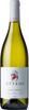 Wine_79909_thumbnail