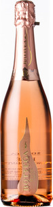 Bottega Vino Dei Poeti Brut Rose Bottle
