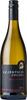 Wine_77317_thumbnail