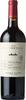 Wine_72395_thumbnail