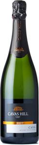Cavas Hill 1887 Brut Bottle