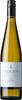 Wine_77048_thumbnail