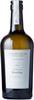Wine_77055_thumbnail