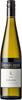 Wine_77038_thumbnail