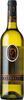 Wine_74416_thumbnail