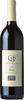 Wine_71120_thumbnail