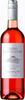 Wine_75026_thumbnail