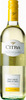 Citra Pinot Grigio 2014 Bottle