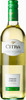Wine_80391_thumbnail