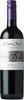 Cono Sur Bicicleta Merlot 2013 Bottle