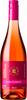 Wine_77725_thumbnail