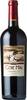 Wine_80078_thumbnail