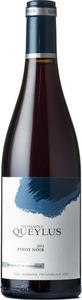 Domaine Queylus Réserve Du Domaine Pinot Noir 2011, VQA Niagara Peninsula Bottle