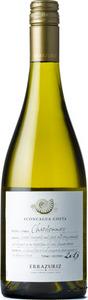 Errazuriz Aconcagua Costa Chardonnay 2013 Bottle