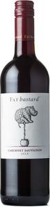 Fat Bastard Cabernet Sauvignon 2013, Vin De Pays D'oc Bottle