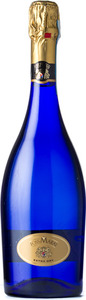 Foss Marai Prosecco Bottle