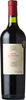 Wine_63682_thumbnail