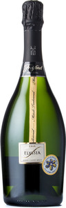 Freixenet Elyssia Gran Cuvée Brut Cava, Do Bottle