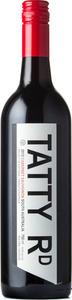 Gemtree Vineyards Tatty Rd Cabernet Sauvignon 2012 Bottle
