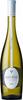 Wine_51935_thumbnail