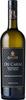 Wine_79795_thumbnail