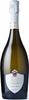Giusti Asolo Prosecco Superiore Extra Dry, Veneto Bottle