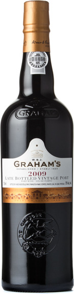 Vintage port wine ratings