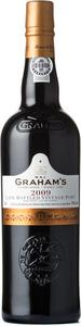 Graham's Late Bottled Vintage Port 2009, Douro Valley Bottle