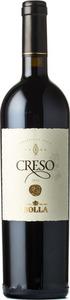 Bolla Creso Verona Rosso 2011 Bottle