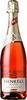 Henkell Rose, Rheinhessen Bottle