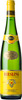 Wine_80613_thumbnail