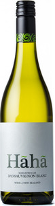Hãhã Sauvignon Blanc 2013, Marlborough, South Island Bottle