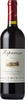 Wine_79699_thumbnail