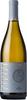 Wine_80521_thumbnail