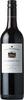 Wine_62884_thumbnail