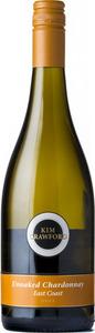 Kim Crawford East Coast Unoaked Chardonnay 2014 Bottle