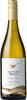 Kittling Ridge Chardonnay Barrel Fermented Limited Edition 2012, Niagara Peninsula Bottle