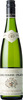 Wine_80081_thumbnail