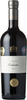 Wine_80053_thumbnail