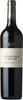 Wine_73839_thumbnail
