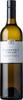 Wine_80050_thumbnail