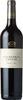 Wine_80052_thumbnail